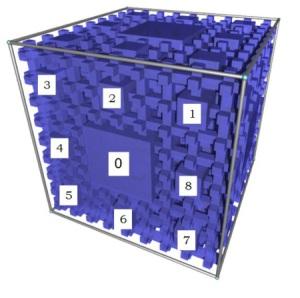 cube8