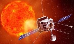solar.orbiter