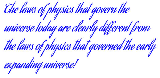 laws-of-physics2