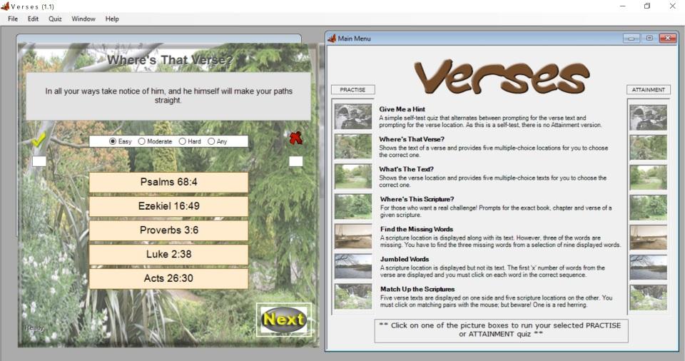 Verses.Screen1